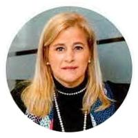 Carla Gouveia | Pedersen & Partners