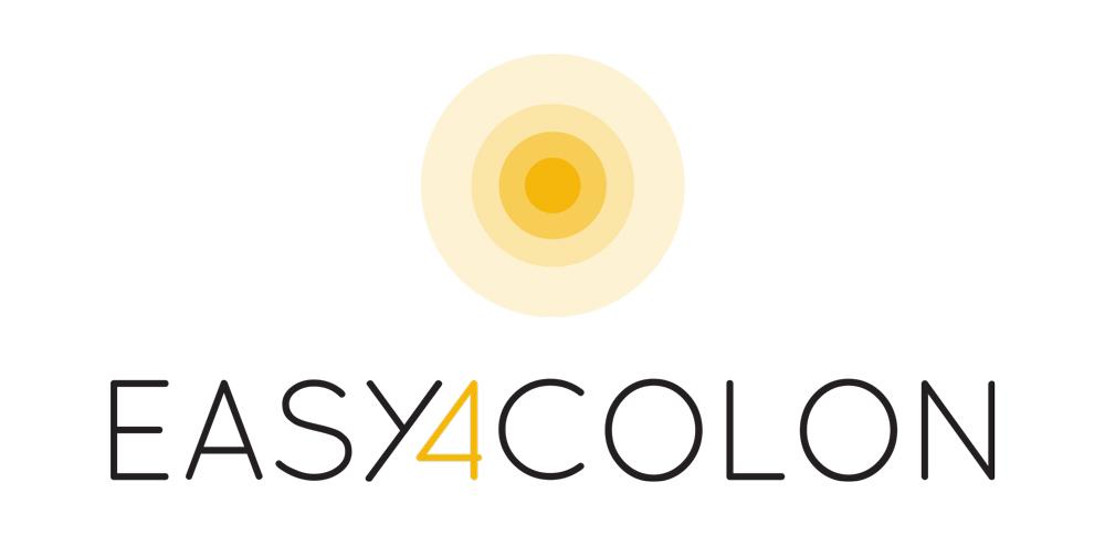 Easy4Colon - Plataforma de preparação de colonoscopia