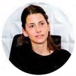Francisca Matos | Uniplaces