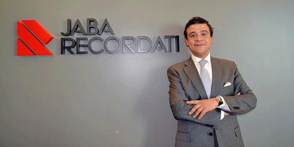 Nelson Ferreira Pires com responsabilidades a nível europeu
