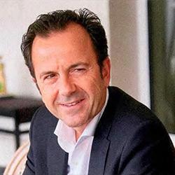 João Filipe Torneiro | Galp
