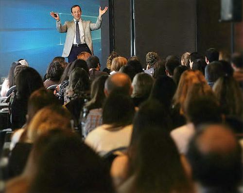 Jornadas Multidisciplinares de Saúde para Farmacêuticos Comunitários