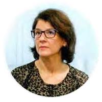 Margarita Hernandez | Pedersen & Partners
