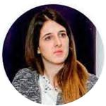 Marisa Esteves | Uniplaces