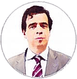João Filipe Raposo | Endocrinologista e Diretor Clínico da APDP