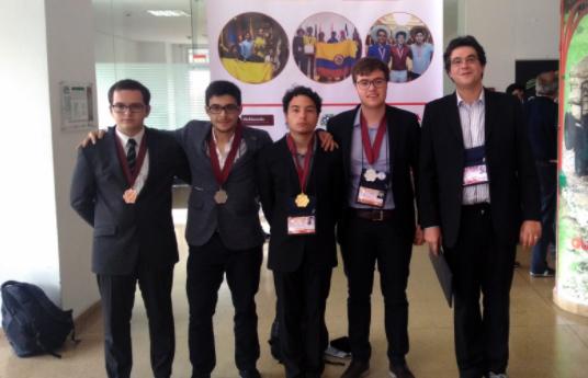 Investigadores da Faculdade de Medicina da UC ganham bolsas de investigação