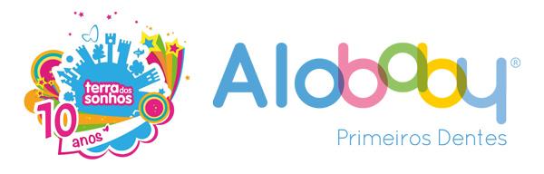 AloBaby® contribuiu com mais de oito mil embalagens para fazer sorrir bebés e crianças na Terra dos Sonhos