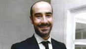 Nuno Tomada |  Urologista na Clínica do Dragão da Saúde Atlântica