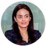 Paula Glória | Hovione