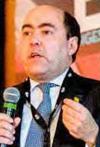 Paulo Carmona | Missão Crescimento