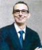 Pedro Vendeira | Presidente da Sociedade Portuguesa de Andrologia, Medicina Sexual e Reprodução
