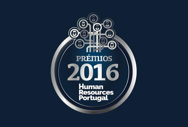 Jaba Recordati - PME socialmente mais responsável | Prémios Human Resources 2016