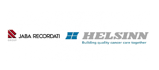 Recordati e Helsinn chegam a acordo para direitos de comercialização exclusivos de cloridrato de clormetina