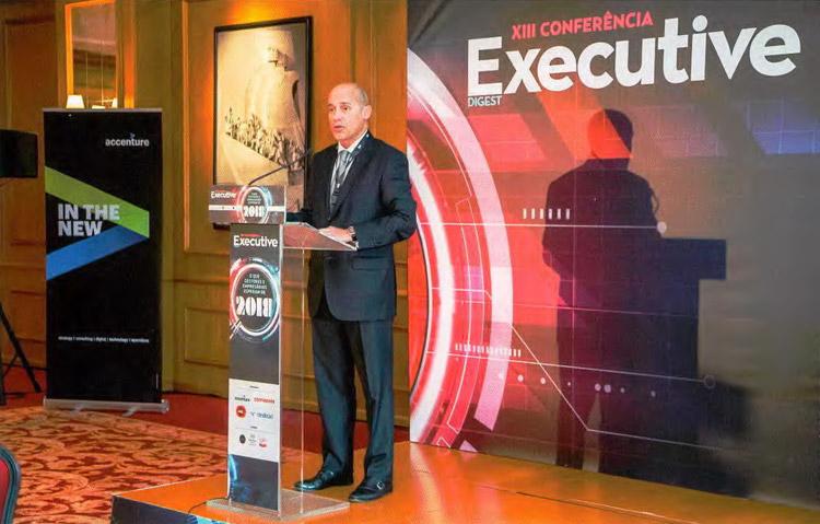 Ricardo Florêncio, CEO da Multiplublicações