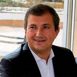 Rui Sales Rodrigues | Accenture