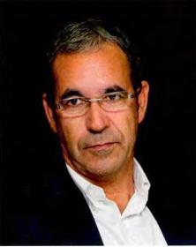Rui Rijo | Director de Marketing da Jaba Recordati